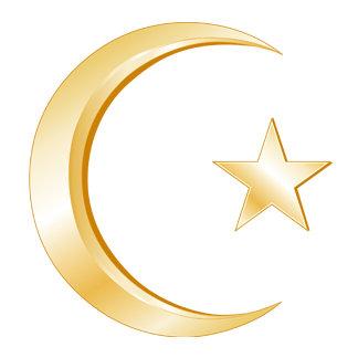 Islam.