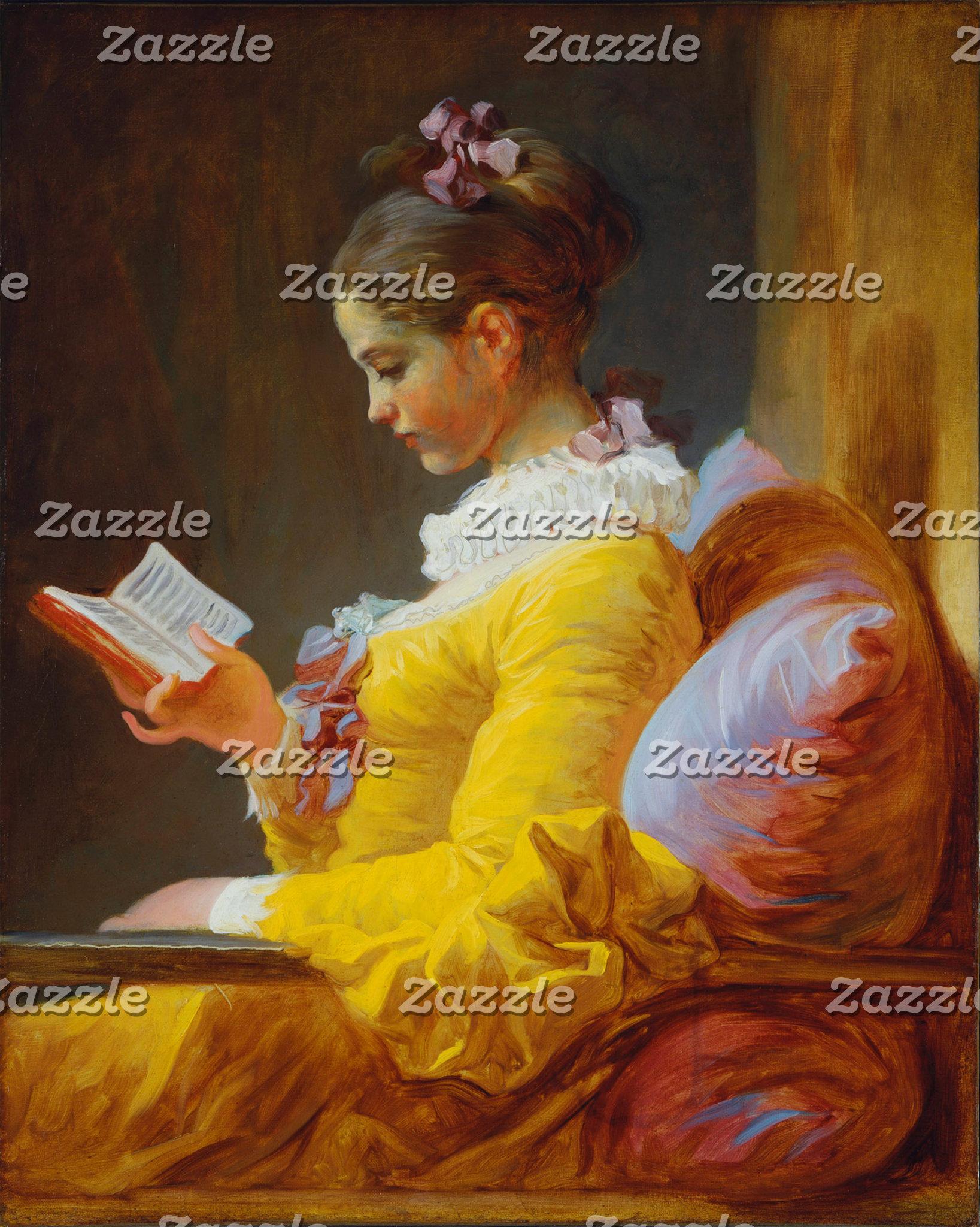 18th Century/Rococo