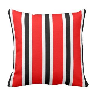 Pillows 'n Pins 'n Poufs