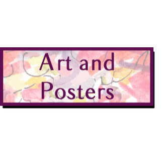 Art and Posters