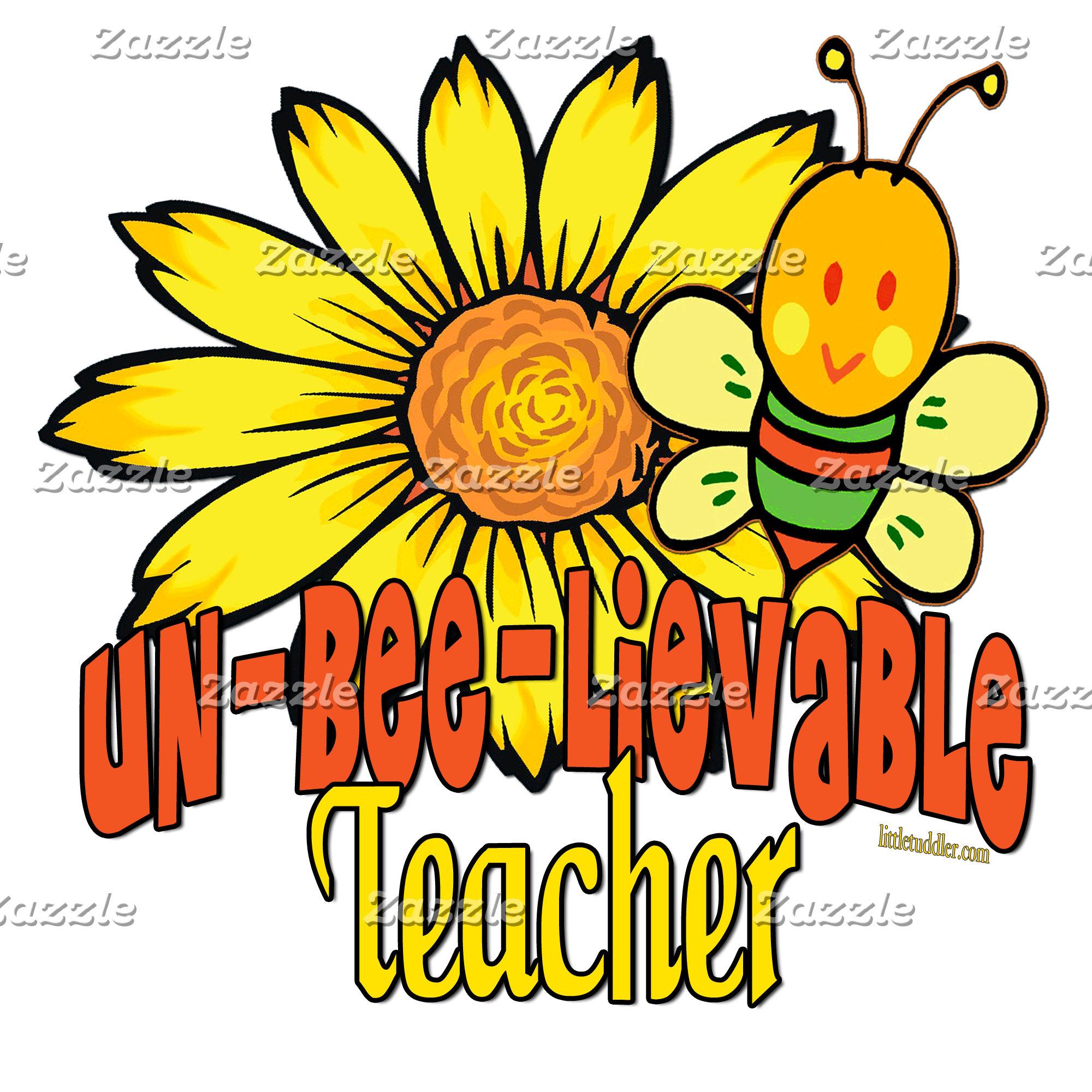 ~Best Teachers
