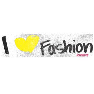 I Heart Fashion