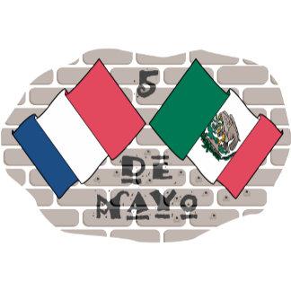 5 de Mayo T-Shirt Gift Cards