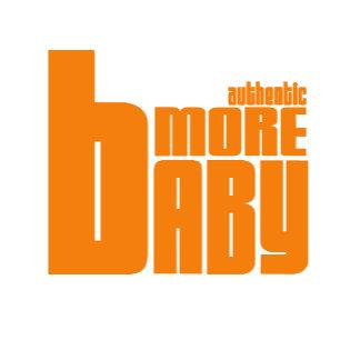 Authentic Bmore Baby