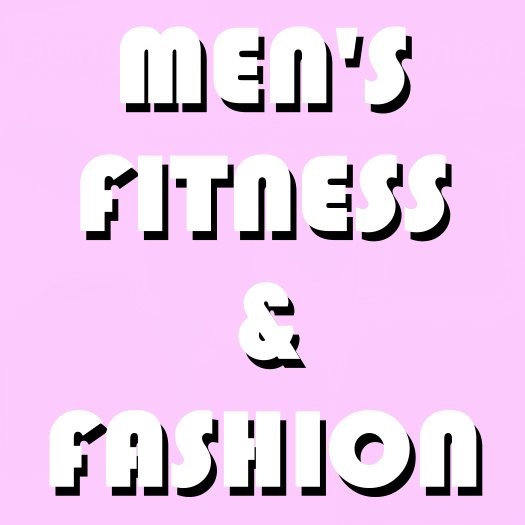 MEN'S FASHION - TEES & APPAREL