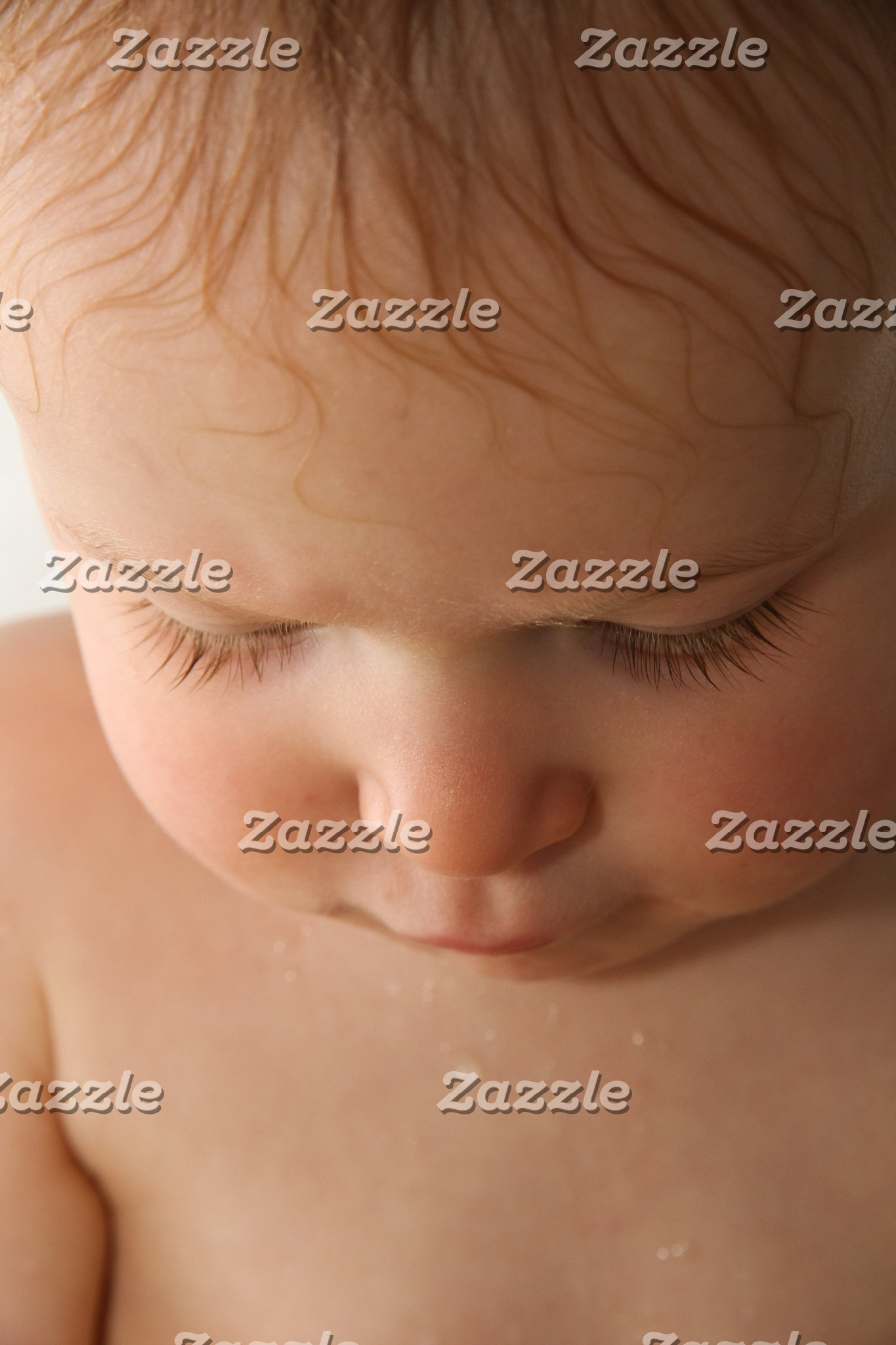 01.) HAMbWG - Baby