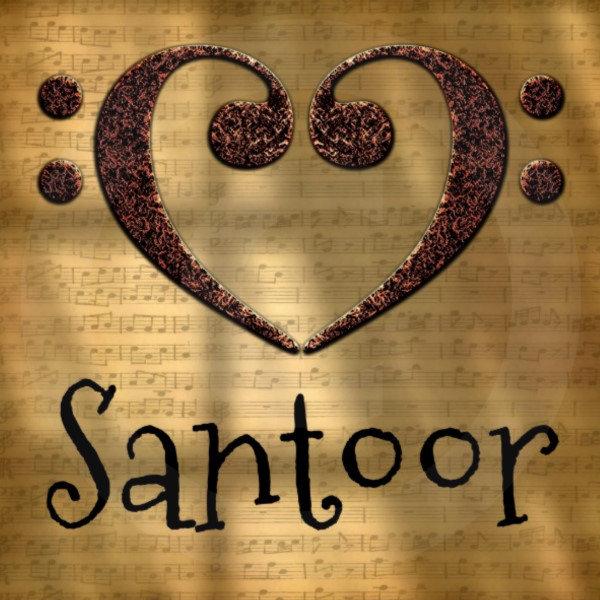 Santoor