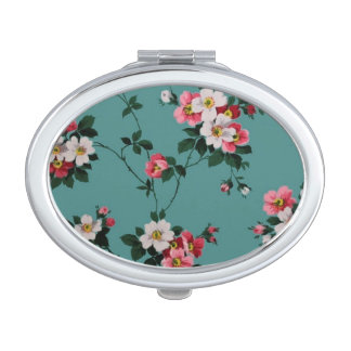 Compacts and Mirrors
