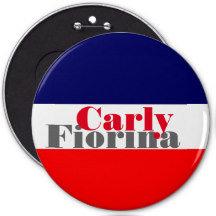 11Carly Fiorina