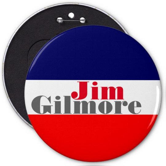 17Jim Gilmore