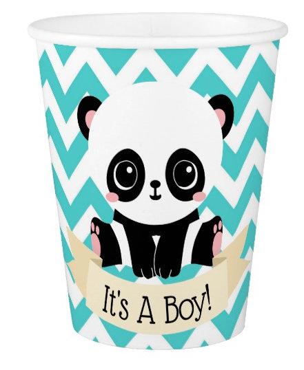 9oz Paper Cups