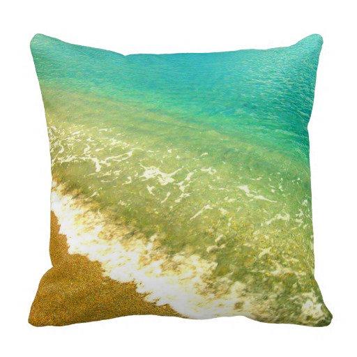 Image Pillows