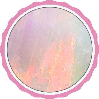Precious opal