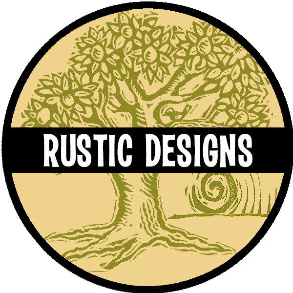 Rustic Designs