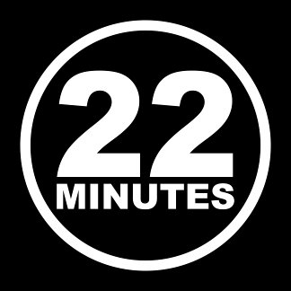 This Hour Has 22 Minutes