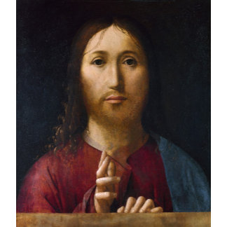 Christian Art and Icons