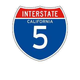 + Interstates USA