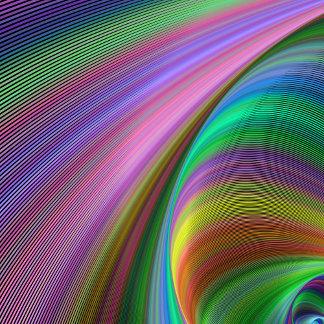 Colorful Digital Art