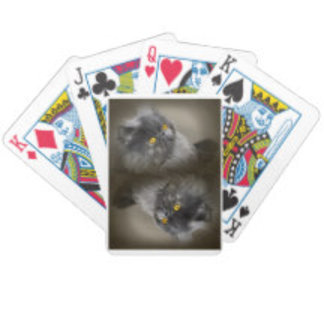 Bicycle® Playing Cards