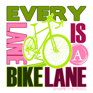 Bicycle [Biking]
