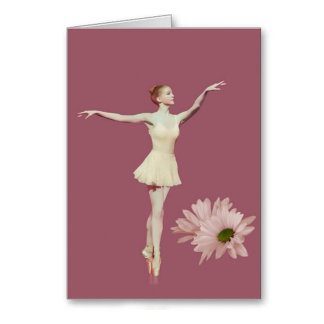 Cards, Postage