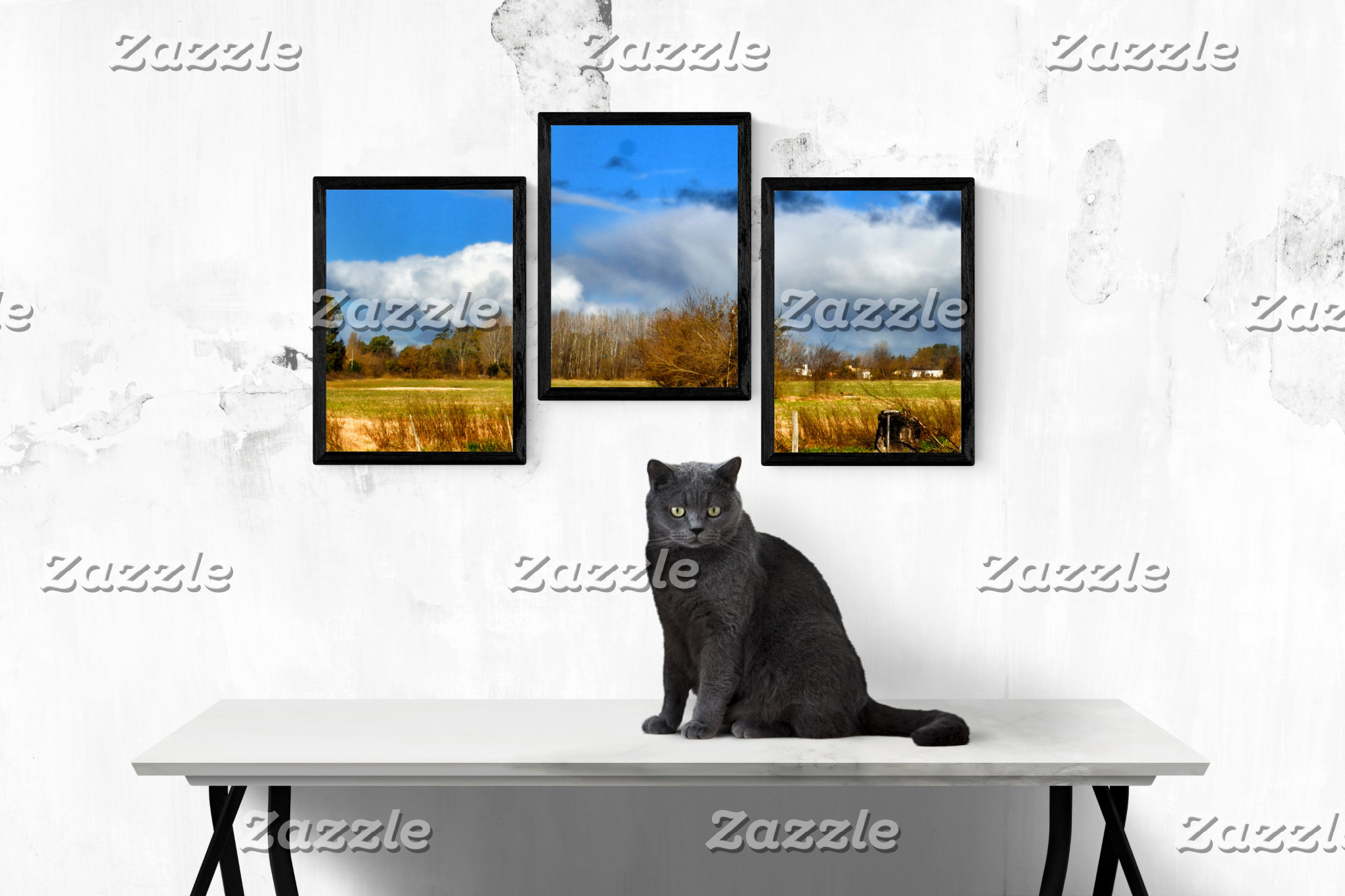 Prints, Posters, Wall Art