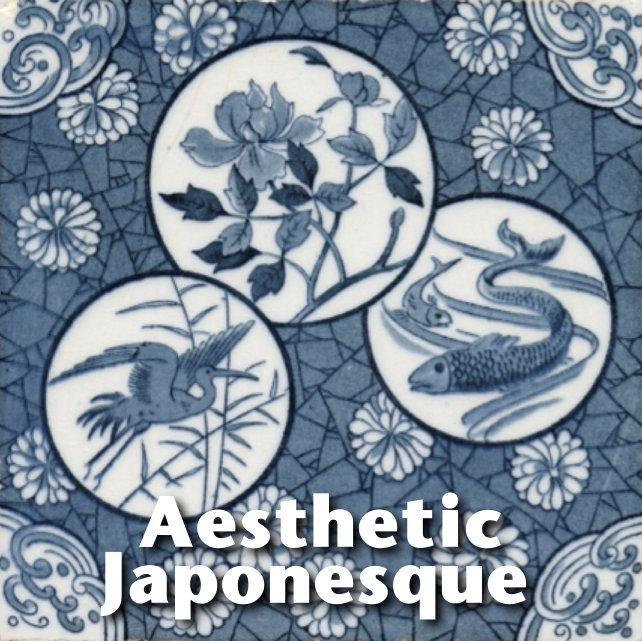 Japonesque