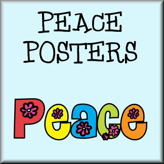 Miscellaneous Posters and Cards