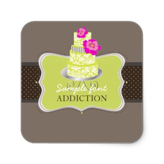 5   Bakery+Cakes