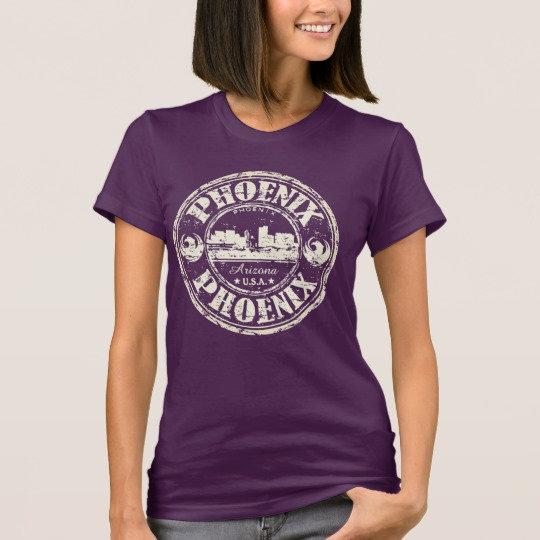 Arizona T-Shirts