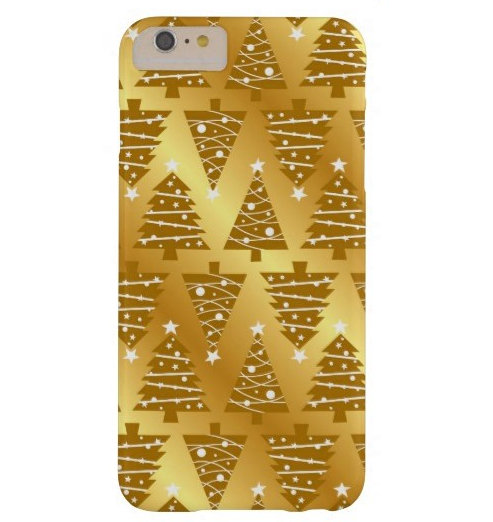 Christmas i-Phone Cases