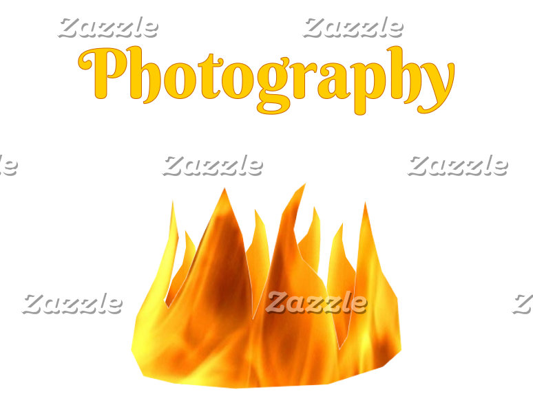 Photography and Graphics