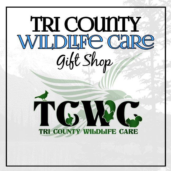 Shop TCWC