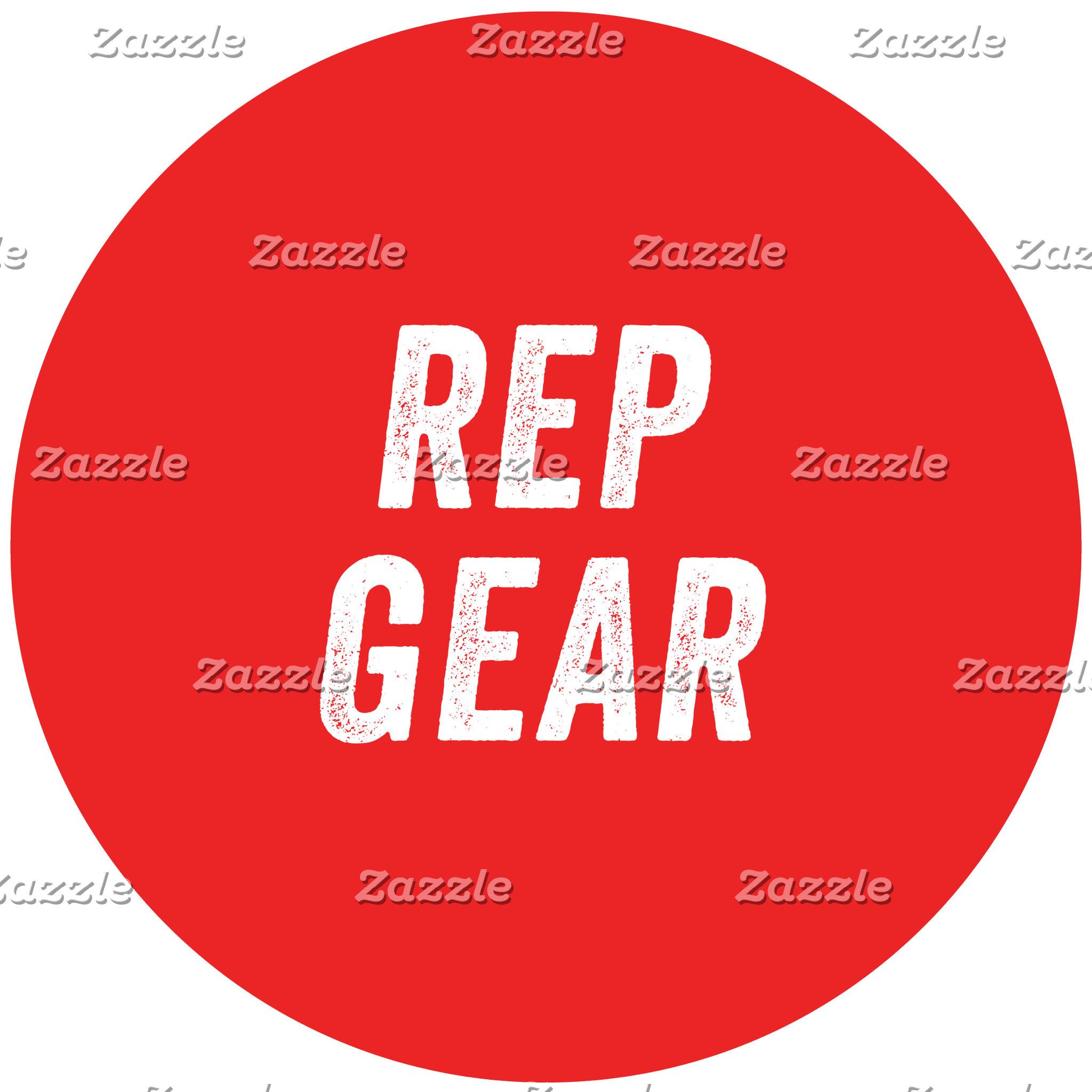 Republican Gear