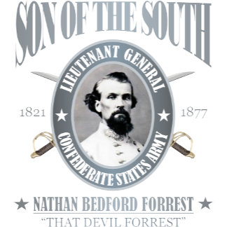 Son of the South 2