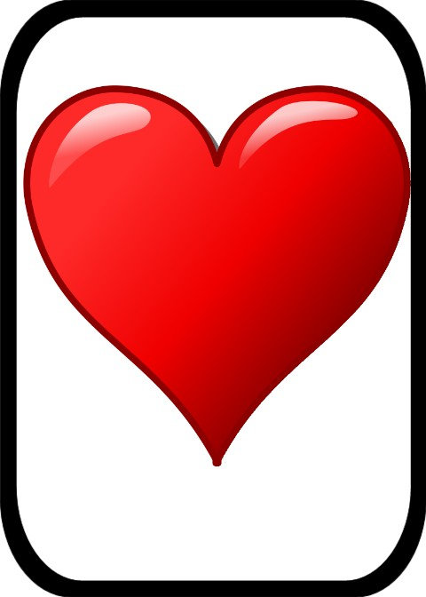 VALENTINE, HEARTS, LOVE, MOTHERS DAY