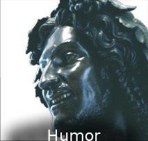 Humor Products