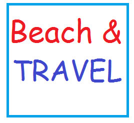 Beach, Travel, Ocean