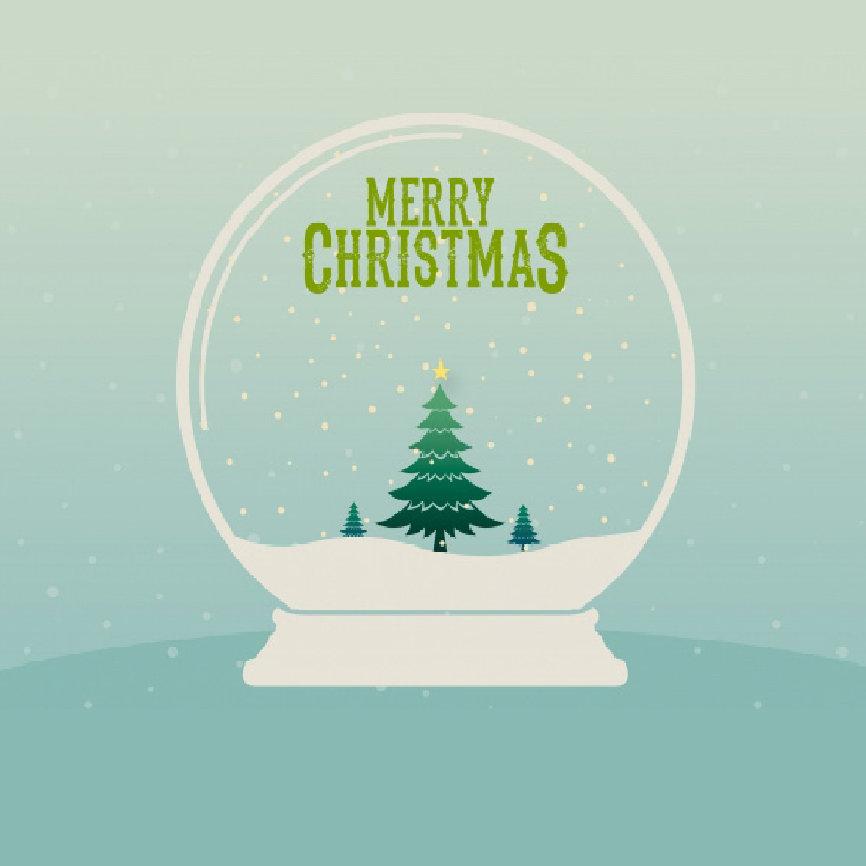 GIFTS CHRISTMAS