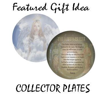 Perfect Plates