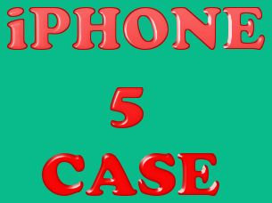 iphone5case