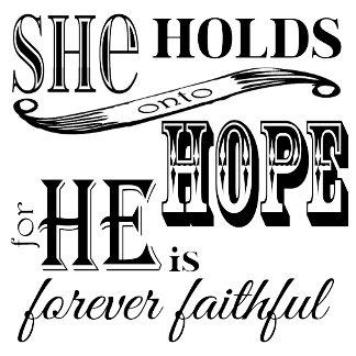 Faith Gifts