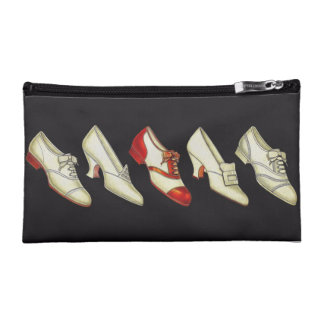 Clutches and Make-up Bags
