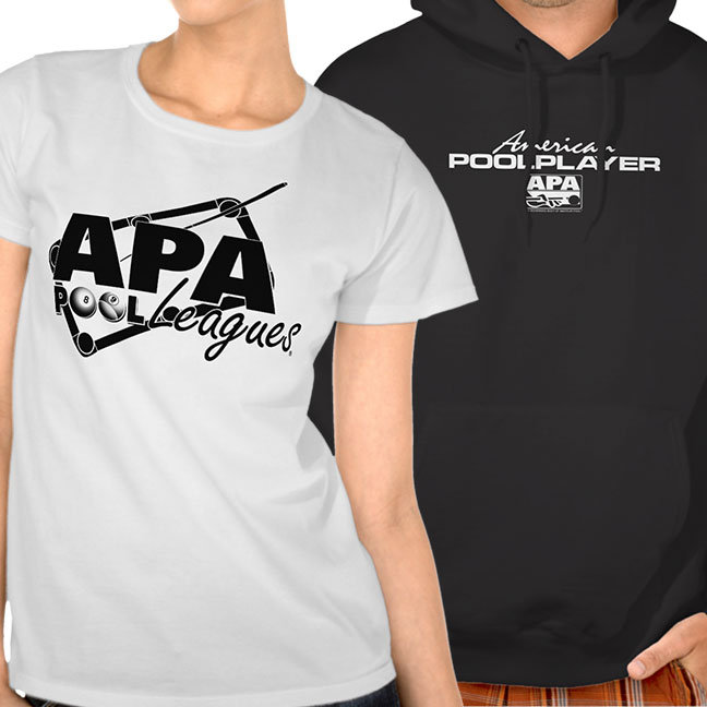 APA Logo Designs