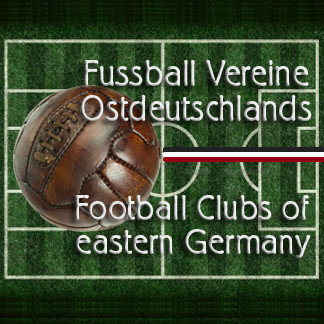 Football (Fussball)