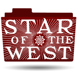 Star of the West
