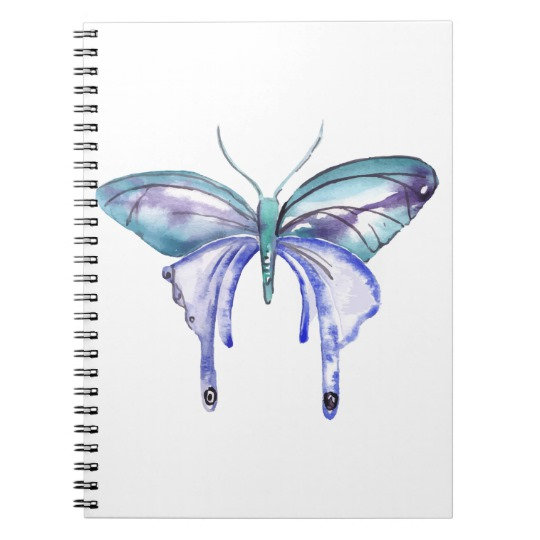Butterfly Themed Gifts