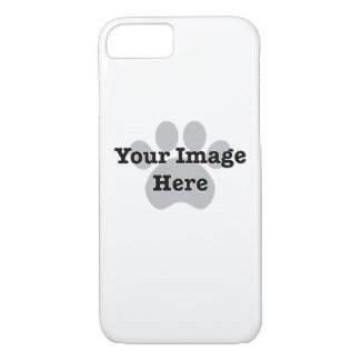 - CREATE YOUR OWN - iPhone  7 CASE