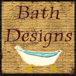 Bath Designs