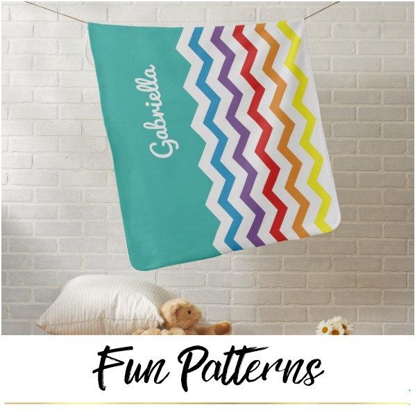 Fun Patterns